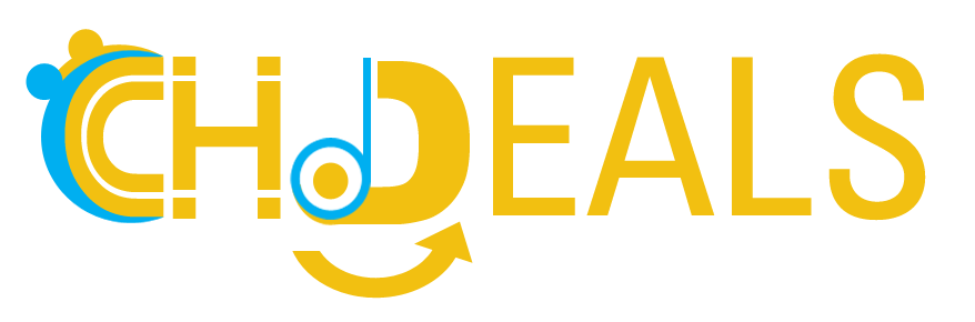 Chandigarh Deal