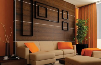 The Advantages of Using Decorative Laminates