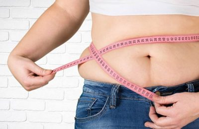 Weight Loss Surgery In Zirakpur